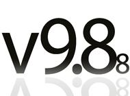 Neues Release V9.88 ist lieferbar