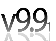 Neues Release V9.91 ist lieferbar jetzt mit my [overView]