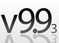 Neues Release V9.93 ist lieferbar - mediaSuite mit Bulk Mailern verbinden