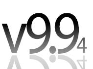 Neues Release V9.94 ist lieferbar -  mediaSuite mit eigenem e-Mailversandclient