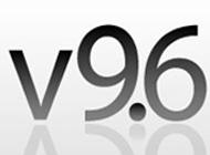 Freigabe der mediaSuite Version 9.6