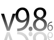 mediaSuite V9.86 bei ersten Kunden ausgeliefert