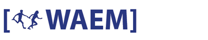 WAEM Workflow Aided Editorial Management