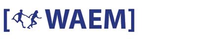 WAEM - Workflow Aided Editorial Management