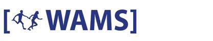 WAMS - Workflow Aided Media Sales