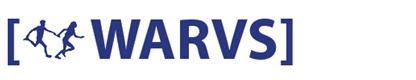 WARVS - Workflow Aided Reader & Visitor Sales