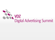 digital advertising summit Berlin