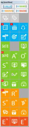 Neues Release x1806 ist lieferbar -  mediaSuite mit Workflowintegration