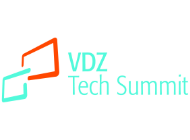 VDZ Tech Summit 2018 in Hamburg