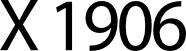 Fachpresse-Kongress 2019 Berlin
