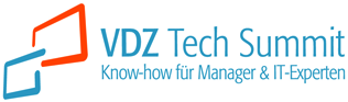 VDZ TechSummit 2019
