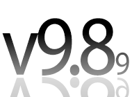 Neues Release mediaSuite V9.89 fertiggestellt