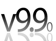 Neues Release mediaSuite V9.90 freigegeben