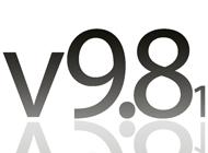 Version v9.81 der mediaSuite freigegeben