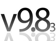 mediaSuite V9.83 bei Kunden ausgeliefert