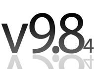 mediaSuite V9.84 fertiggestellt