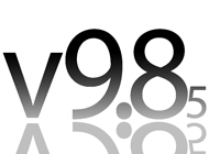 mediaSuite V9.85 bereit zur Auslieferung