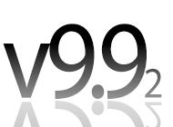 Neues Release V9.92 ist lieferbar – e-rechnung für alle Business Extensions