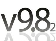 mediaSuite V9.82 bereit zur Auslieferung