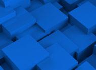 mediaSuite als offenes Konzept