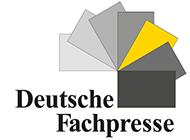 Kongress der Deutschen Fachpresse in Essen