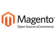 Magento Shop Connector