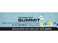 overView und campaignDesigner - live in Wien!
