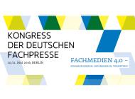 VDZ Kongress 2016
