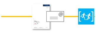 overView: Kunden-Infos immer aktuell