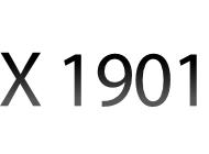 Neues Release x1901 ist lieferbar -  campaignDesigner mit Rabattmatrix